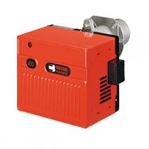 Quemador Riello Gas 40 GS10