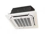 Split Cassette 48000 BTU/HR ECO R-410A