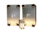 Intercambiador de Calor de Placas K 205-54