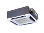 Split Cassette 12000 BTU/HR ECO R-410A
