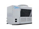 Chiller Modular Refrigerado por Aire Midea 30 KW Ambiente Marino