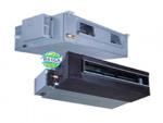 Split Ducto 18000 BTU/HR ECO R-410A
