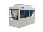 Chiller Modular Refrigerado por Aire 65 KW Ambiente Marino